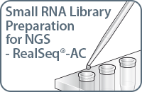 small rna ngs library prep